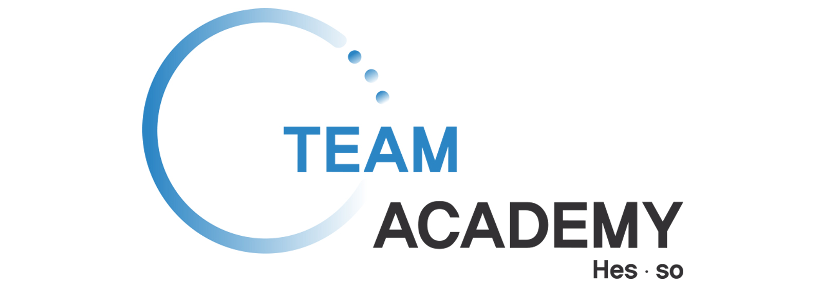 Team Academy: retrospective of the first year