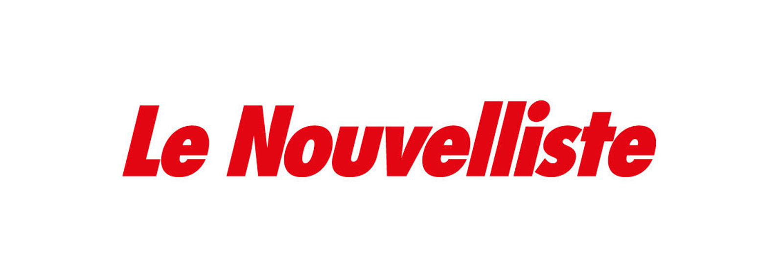 """Le Nouvelliste"" takes stock of a training that is not easy."